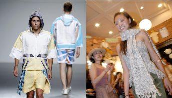 moda-crisis