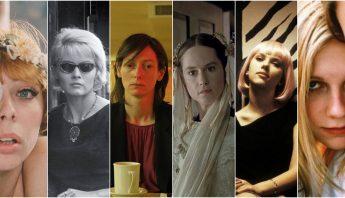 mujeres-directoras (1)