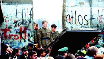muro-berlin-libro-stasiland