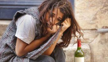 niñaalcoholisadaAjustada (1)