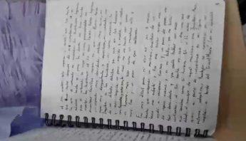 novela-hecha-mano-antonio-malpica