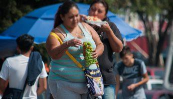 Obesidad_Mexico-4