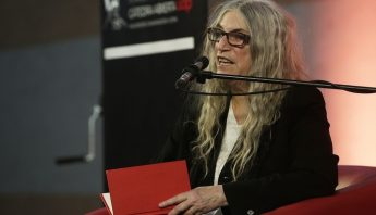 patti-smith-fan-literatura-chilena
