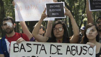 Perdigones Chile