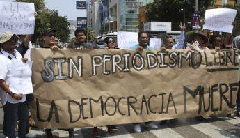 Protesta_Acapulco-1_5