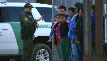 restricciones-asilo-trump