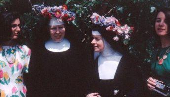 sister-corita-libro
