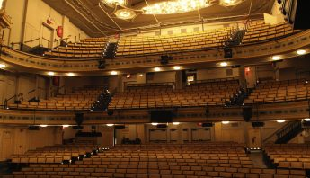 teatroBroadway