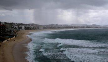 tormenta-bc