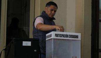 votacion chihuahua