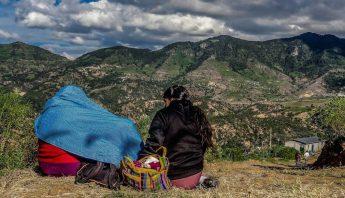 yuridia-poeta-mixteca-ciudad-juarez