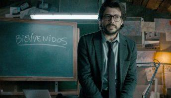 1524283489-el-profesor