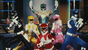 7-ejemplos-del-efecto-Power-Ranger-en-las-series-live-action-juveniles-de-los-90s-1