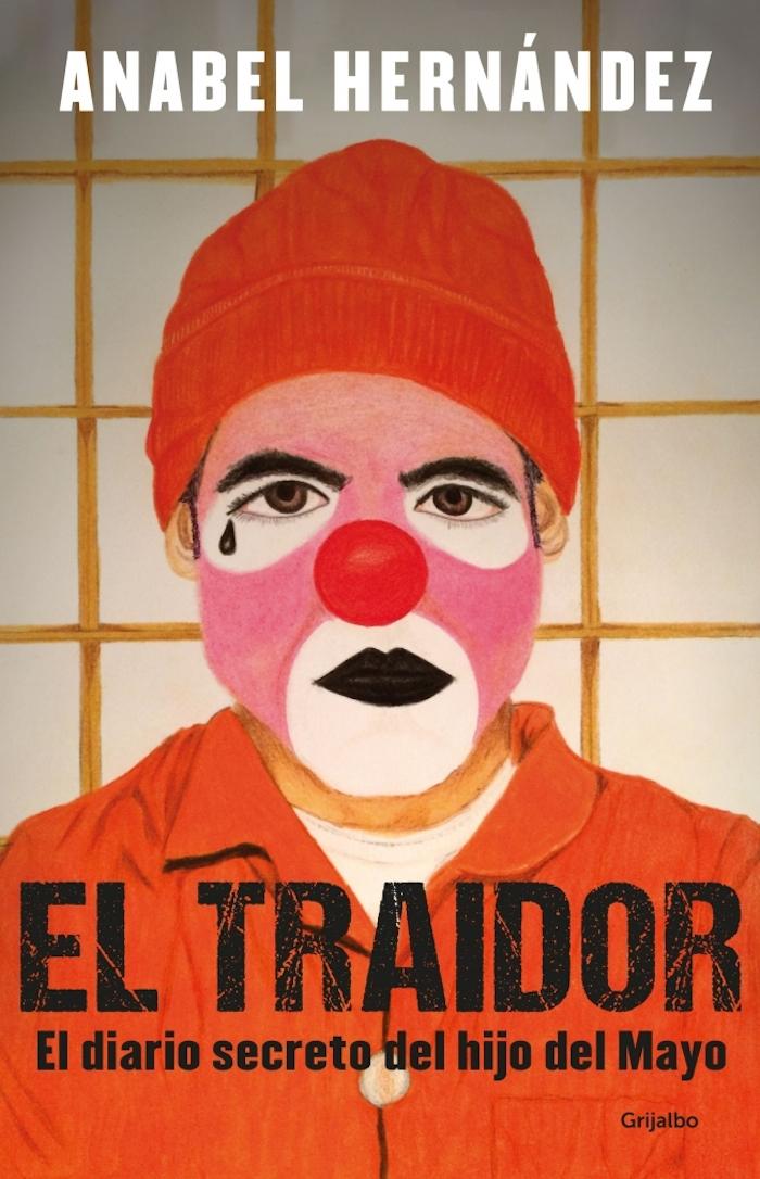 libro el traidor anabel hernandez pdf descargar gratis