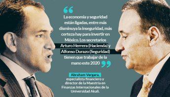 A-HERRERA_A-DURAZO_FRASE