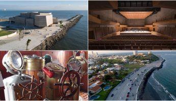 Boca-del-Rio