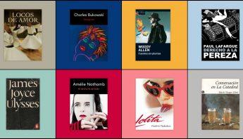 bookmate-app-libros-gratuitos