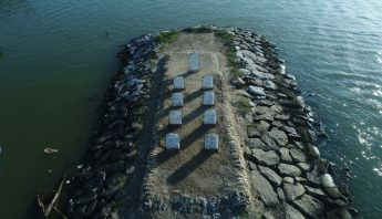 cementeriomarino