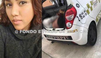 chica-taxi27-feminicidio