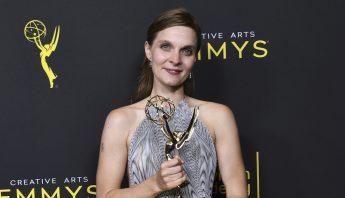 compositora-joker-glos-de-oro-nominacion