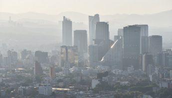 Contaminacio769n_Ciudad-3_3