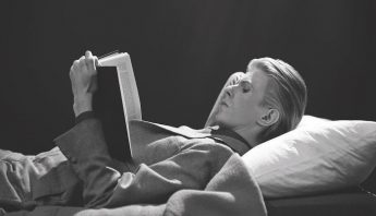 david-bowie-libros-favoritos