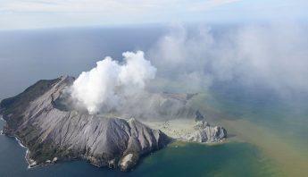 erupcion-nueva-zelanda