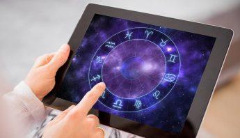 horoscopos 2020