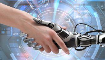 inteligencia-artificial-humanos-robots-810×500