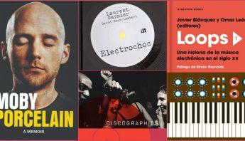 libros-esenciales-musica-electronica
