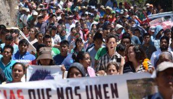 lo-normalistas-fecsm-marcha-43-tixtla-001-scaled