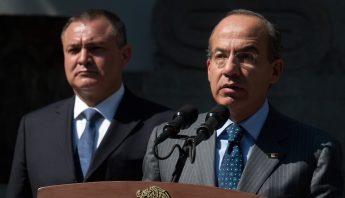 Presidencia-Calderon-5