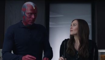 scarlet-witch-vision-reg