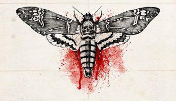 silencio-de-los-inocentes-libro