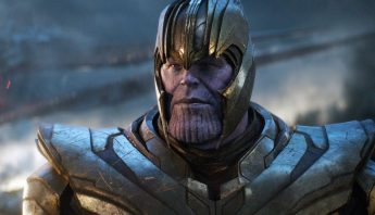thanos-the-eternals