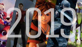 videojuegos2019