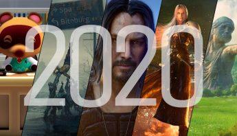 videojuegos2020
