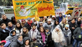 Wendys_NYC_March_201918