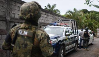 Asesinato_Diputado_Veracruz-6