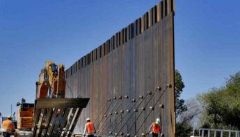 border_wall_arizona