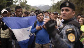 caravana-migrante
