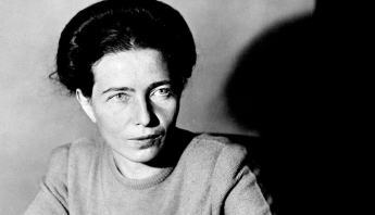 carta-simone-beauvoir-nelson-algren