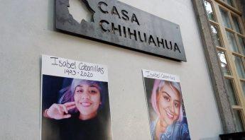 casa chihuahua