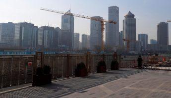 china-crecimiento