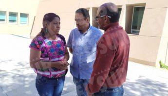 cochoapa-1-08012020