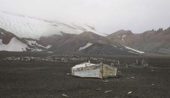 Decepcion-archipielago-Shetland-Sur-Antartida_EDIIMA20191203_0739_20