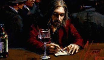 el-bar-prosa-literatura-escritores
