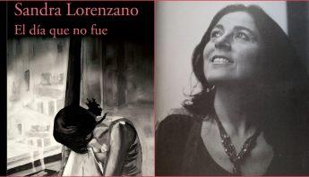 el-dia-que-no-fue-sandra-lorenzano