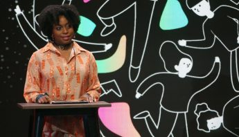 escritora-nigeriana-chimamanda-adichie