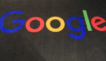 google-bolsa